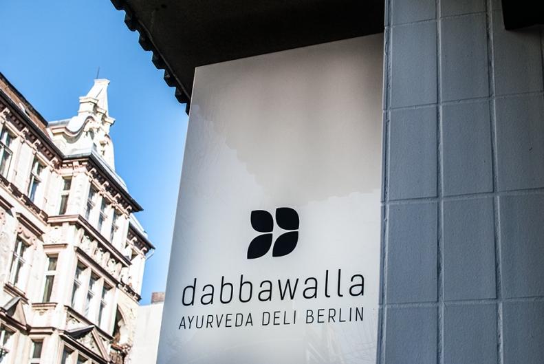 dabbawalla.1