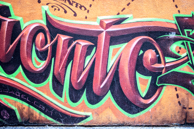toronto.streetart.neverleavetheclouds.2015.00