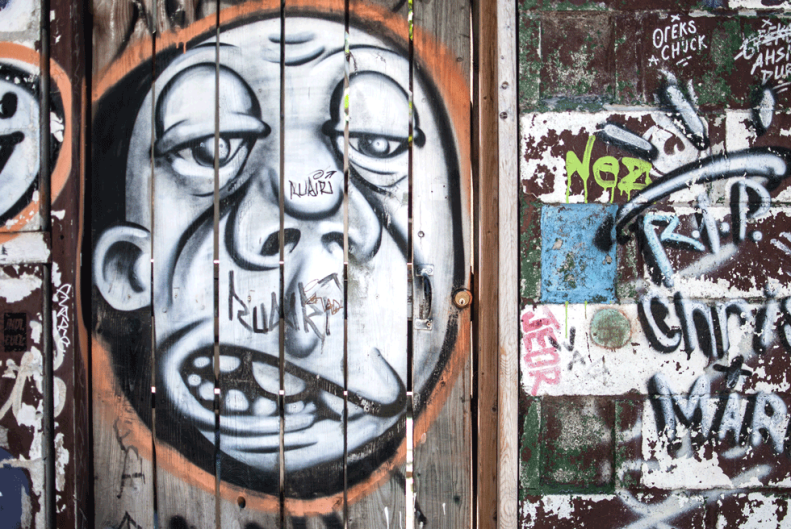 toronto.streetart.neverleavetheclouds.2015.03