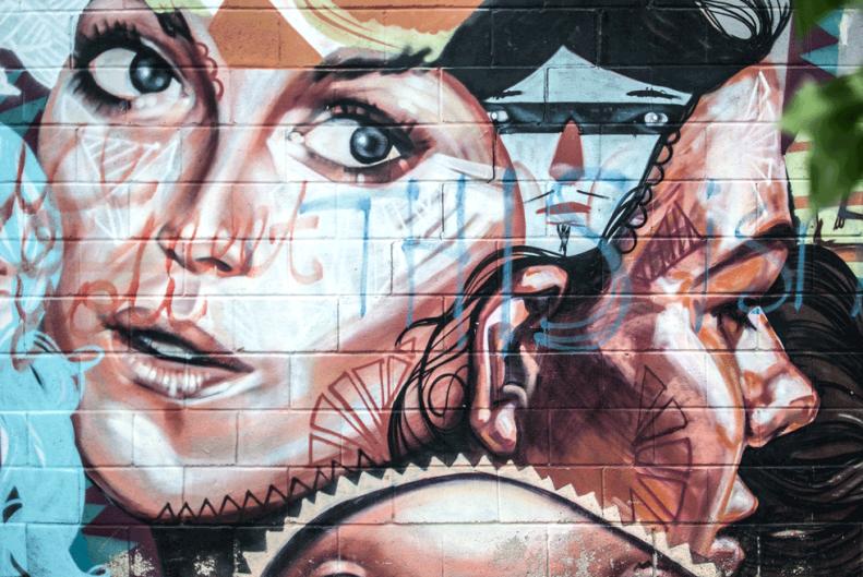 toronto.streetart.neverleavetheclouds.2015.05