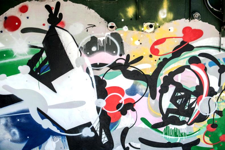 toronto.streetart.neverleavetheclouds.2015.06