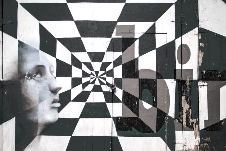 toronto.streetart.neverleavetheclouds.2015.07