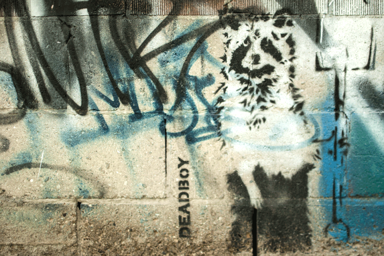 toronto.streetart.neverleavetheclouds.2015.08