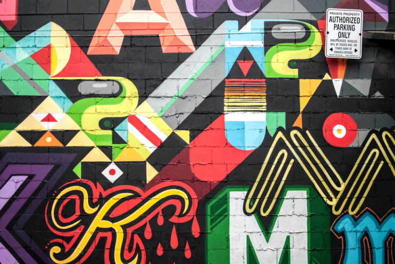 toronto.streetart.neverleavetheclouds.2015.09