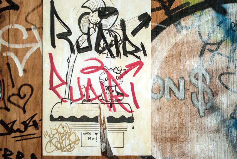 toronto.streetart.neverleavetheclouds.2015.10