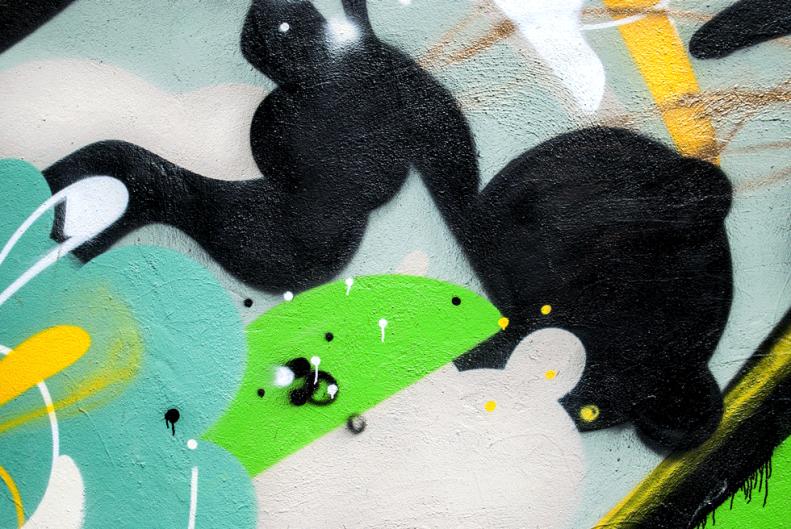 toronto.streetart.neverleavetheclouds.2015.11