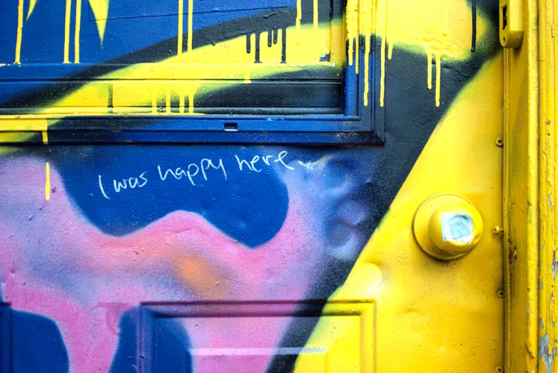 toronto.streetart.neverleavetheclouds.2015.12