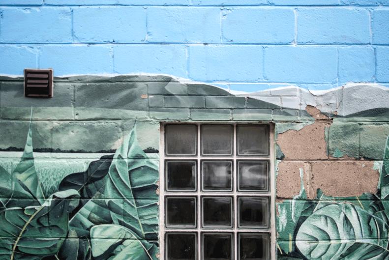toronto.streetart.neverleavetheclouds.2015.13