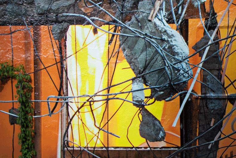 toronto.streetart.neverleavetheclouds.2015.15