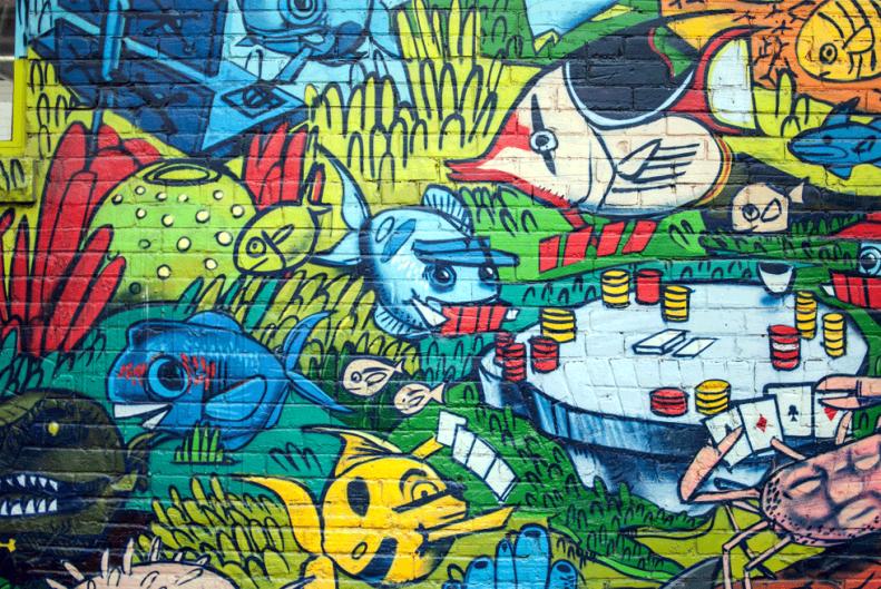 toronto.streetart.neverleavetheclouds.2015.16