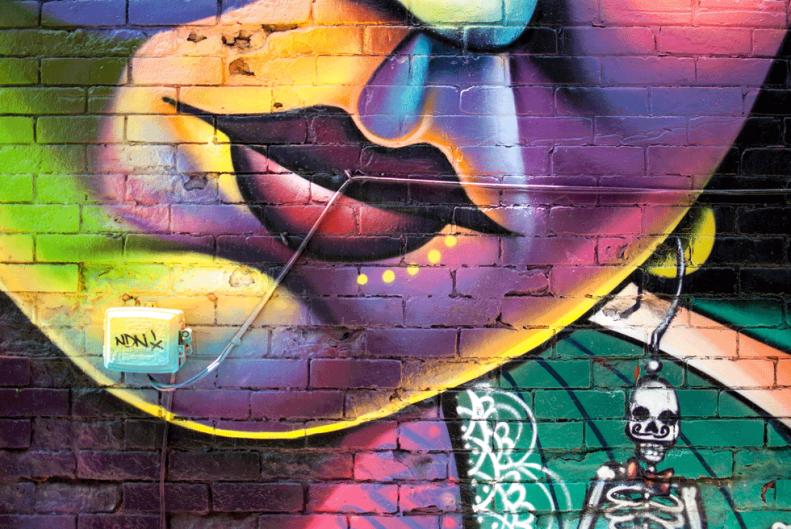 toronto.streetart.neverleavetheclouds.2015.17