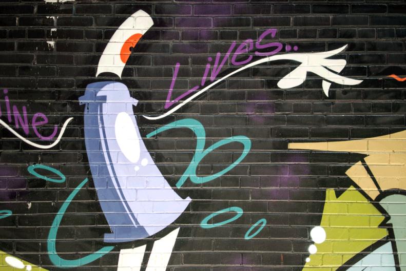 toronto.streetart.neverleavetheclouds.2015.18
