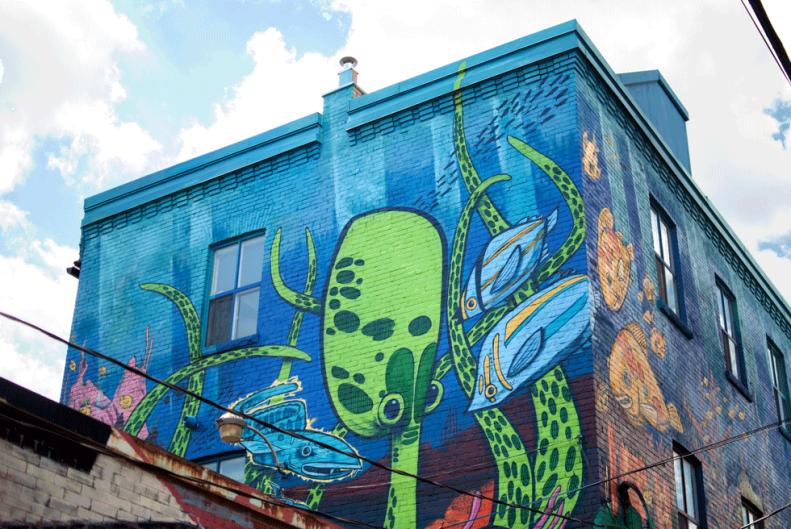 toronto.streetart.neverleavetheclouds.2015.19