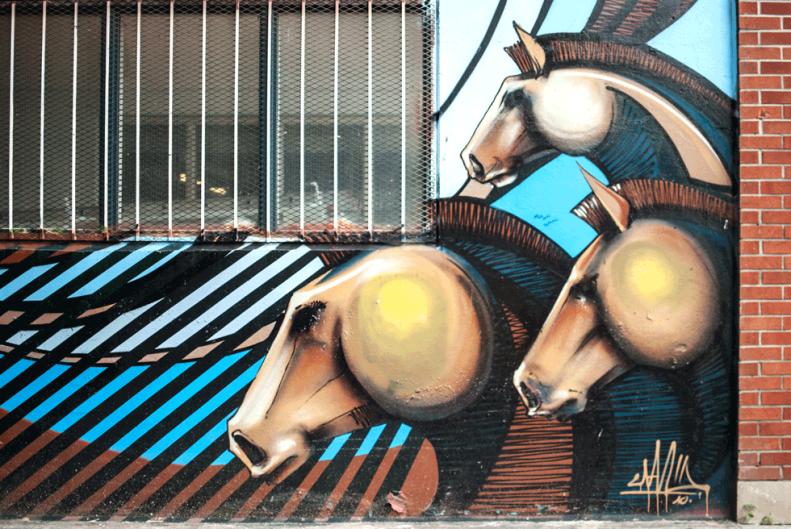 toronto.streetart.neverleavetheclouds.2015.20