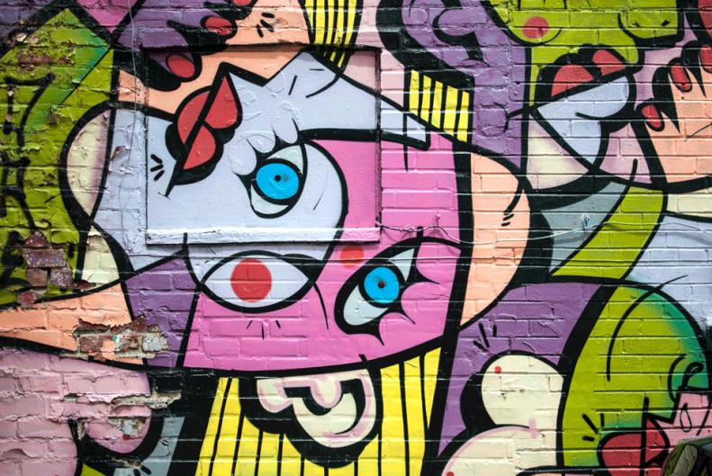 toronto.streetart.neverleavetheclouds.2015.21
