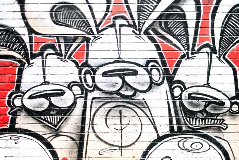 toronto.streetart.neverleavetheclouds.2015.24