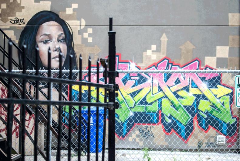 toronto.streetart.neverleavetheclouds.2015.25