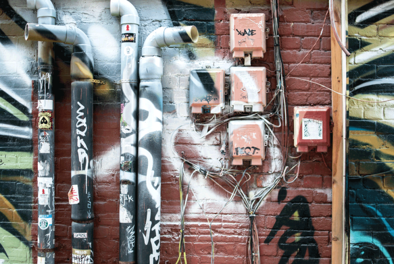 toronto.streetart.neverleavetheclouds.2015.26