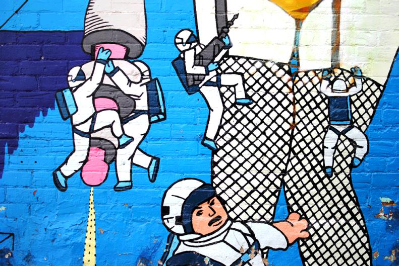 toronto.streetart.neverleavetheclouds.2015.29