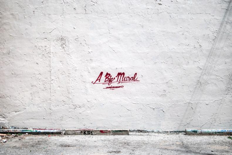 toronto.streetart.neverleavetheclouds.2015.32