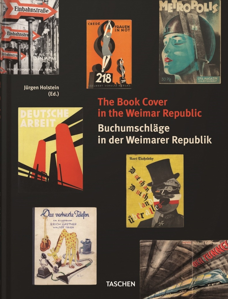 book_covers_weimar_republic_neverleavetheclouds_01
