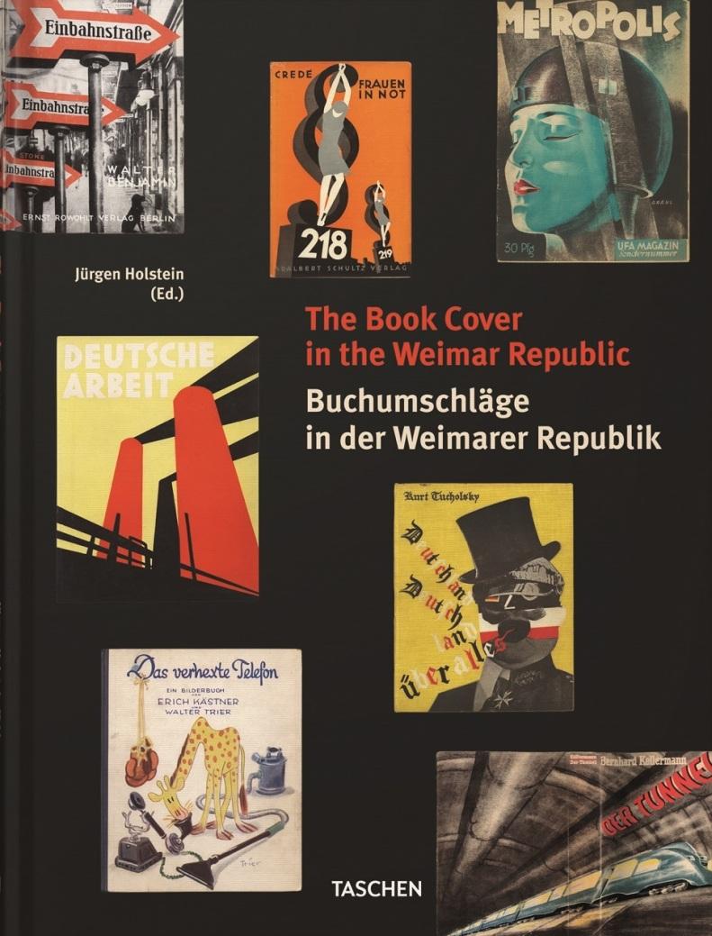 book_covers_weimar_republic_neverleavetheclouds_01