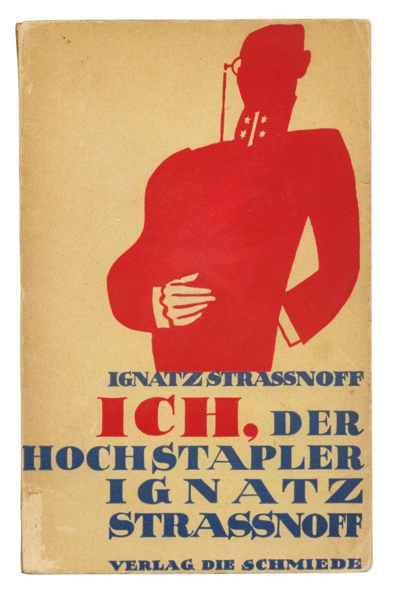 book_covers_weimar_republic_neverleavetheclouds_03