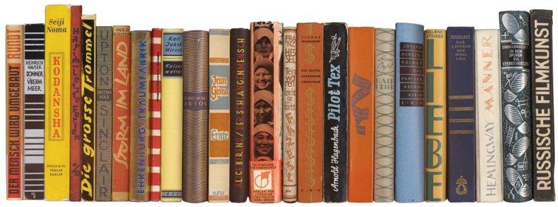 book_covers_weimar_republic_neverleavetheclouds_04