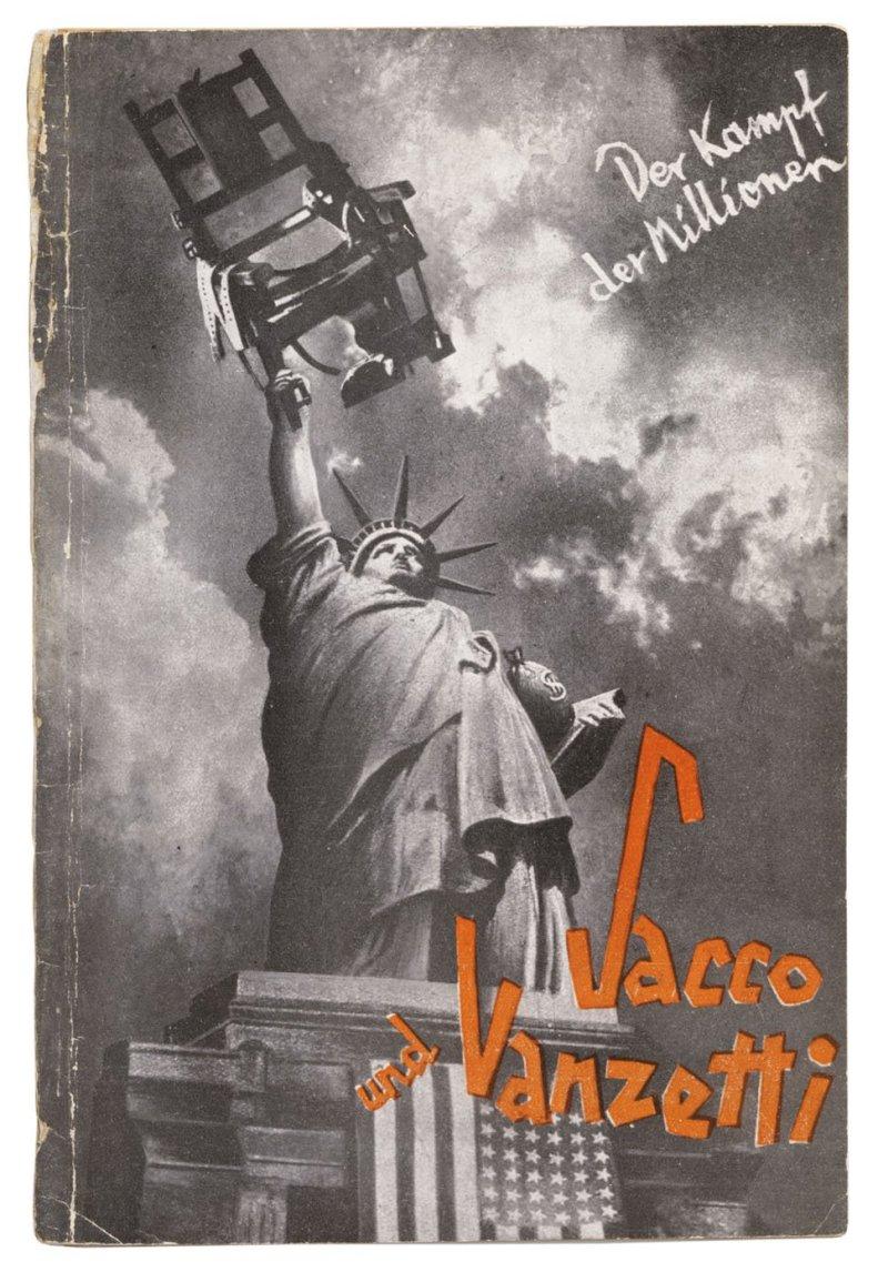 book_covers_weimar_republic_neverleavetheclouds_07