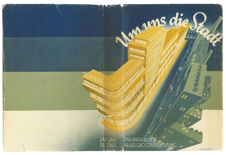 book_covers_weimar_republic_neverleavetheclouds_11