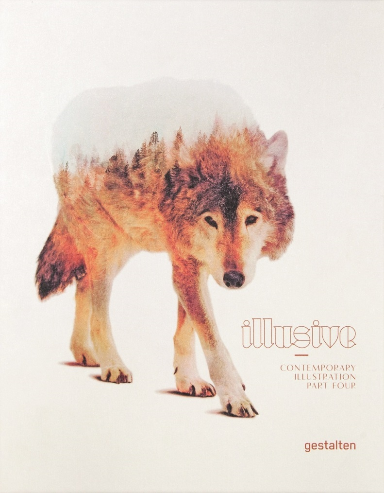 illusive4_cover