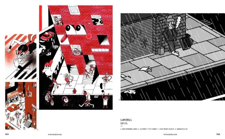 illusive4_page08