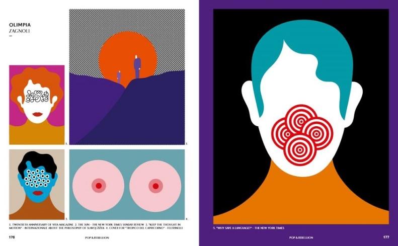 illusive4_page10