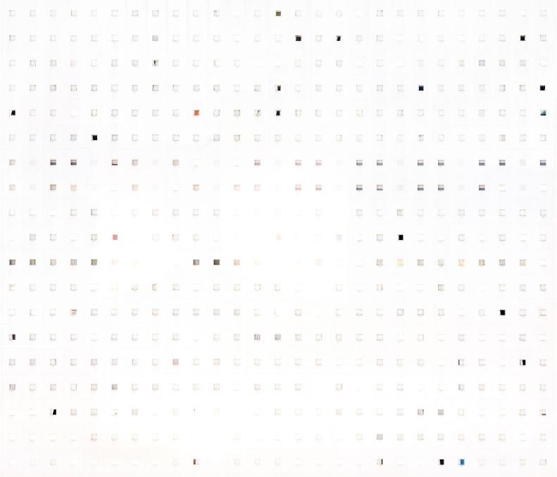 4116-andreas-gefeller-blank-hc-hr-03