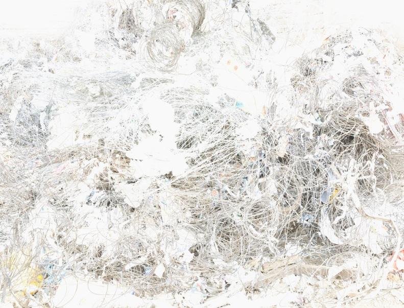 4116-andreas-gefeller-blank-hc-hr-09