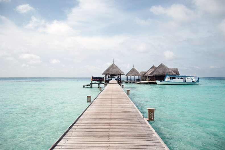 neverleavetheclouds_161211_clubmed_kani_01