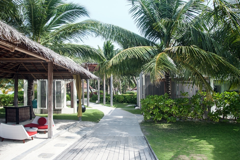 neverleavetheclouds_161211_clubmed_kani_07