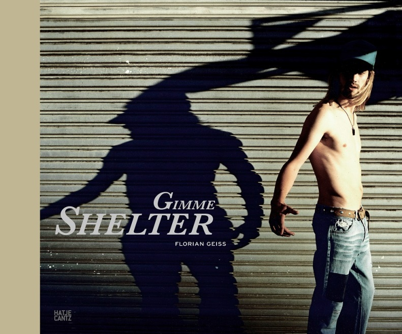 florian_geiss_gimme_shelter_neverleavetheclouds_2017_01